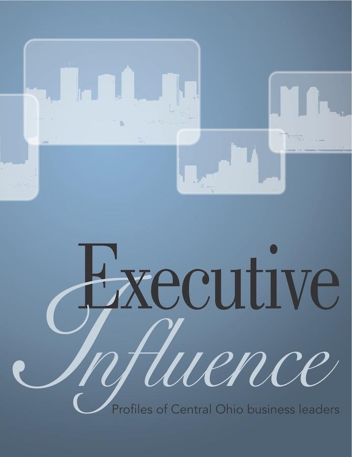 Executive Influence (2015)