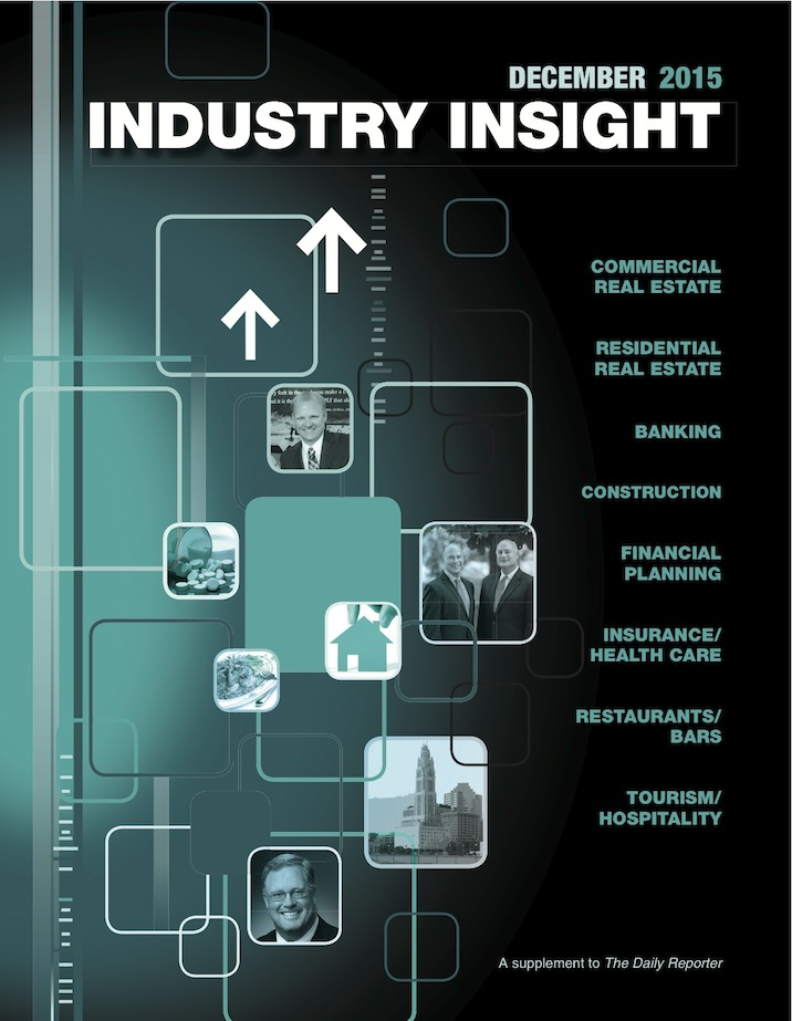 Industry Insight (2015)