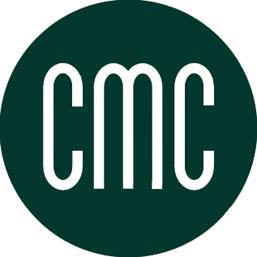 Columbus Metropolitan Club