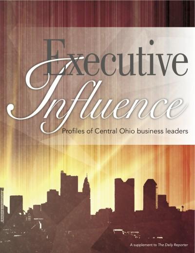 Executive Influence (2016)