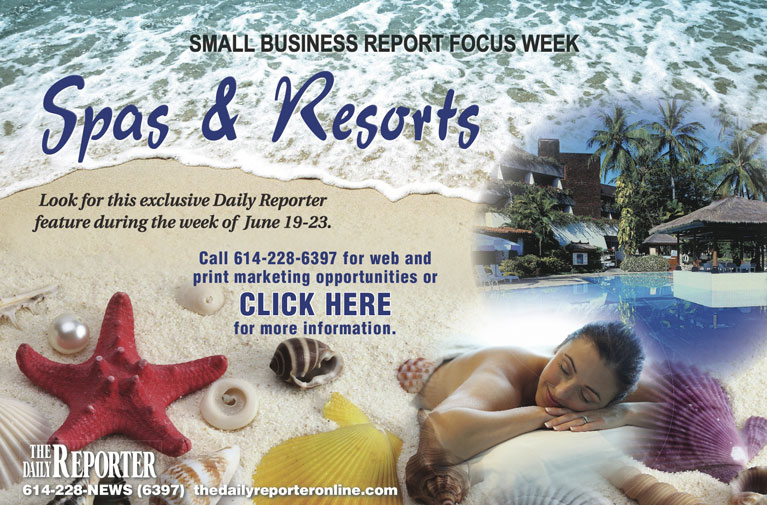 Spas & Resorts