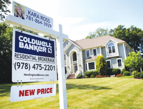 No cooling off for central Ohio's sizzling real estate market