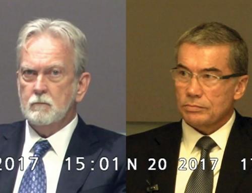 Landmark settlement over harsh CIA interrogations marks a milestone
