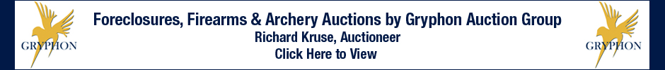 Gryphon Auction Group