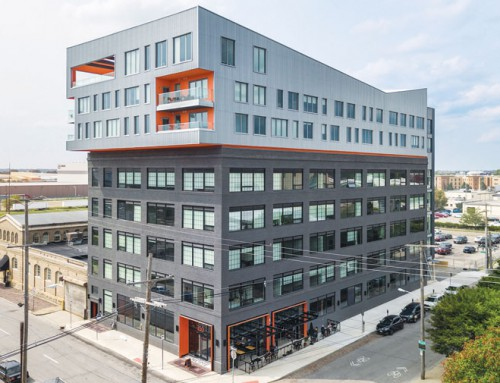 AIA Columbus architecture awards highlight a wide variety of projects
