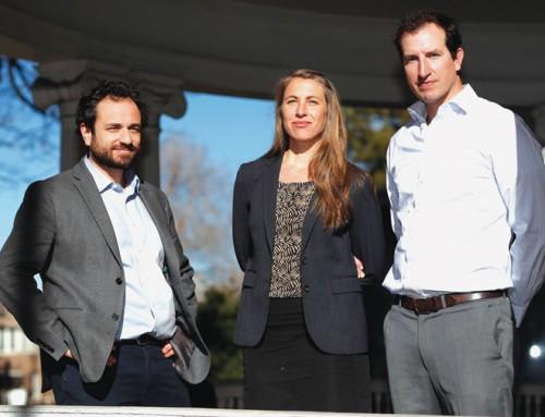 Au pairs win $65.5 million deal in Denver suit