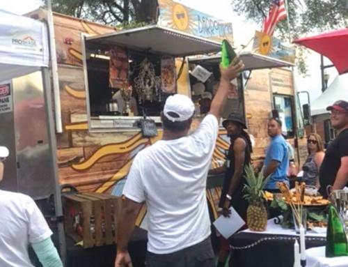 Argentine family has found restaurant niche in Columbus