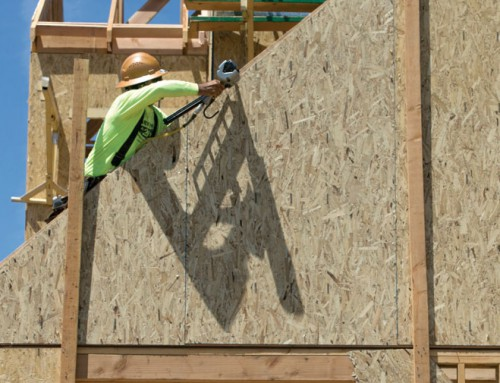 Housing-strapped California debates density near transportation and  job hubs