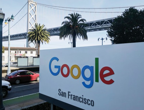 Workers fired from Google plan federal labor complaint related to social causes